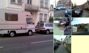 View Random Fulham Photos