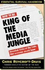 KingOfTheMediaJungle