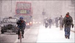 snow_london_682_405833a