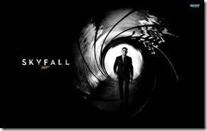 james-bond-skyfall-14237-1920x1200 (2)