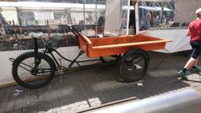 Cargo bike 11
