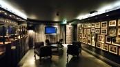 Cool Bols tasting room