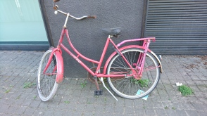 Bike colors 3