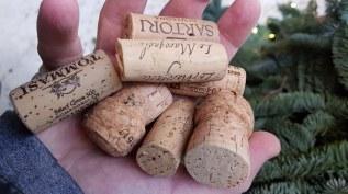 Handful of corks.jpg