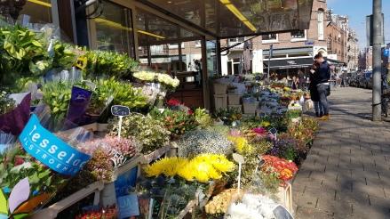 Flower shop (2)