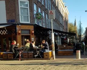 Local pub (2)