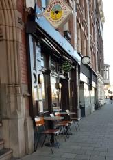 Local pub (3)