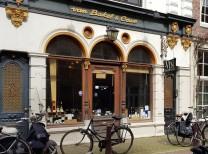 Wine shop (2)